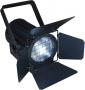 2) Fresnel LED 200 W2 (42-808)