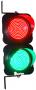 2) Traffic RG 20 [20-639]
