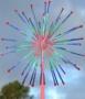 A1) SK-001 Fireworks [20-072]