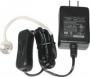 Adaptor 15V-0.8A