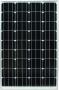 C2) SP-100-M36
