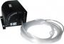 Fiber Optic DIY H-50T