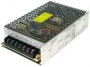 Sui Cing 12V-8.5A