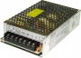 Sui Cing 24V-5A